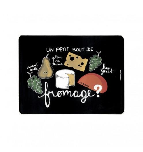 https://www.deco-et-saveurs.com/14473-jqzoom/plateau-a-fromage-couteau-un-petit-bout-dlp.jpg
