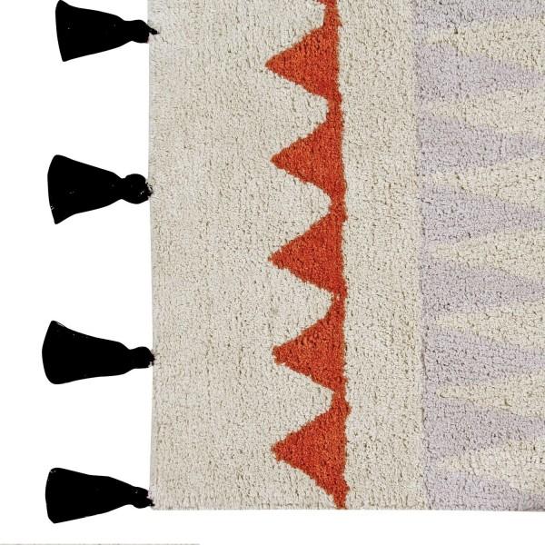 tapis salon original d coration int rieur lorena canals. Black Bedroom Furniture Sets. Home Design Ideas