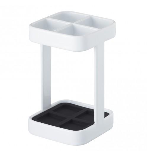 https://www.deco-et-saveurs.com/14728-jqzoom/porte-brosse-a-dents-tower-blanc-yamazaki.jpg