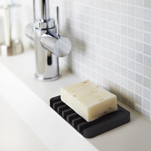 Porte savon salle de bain yamazaki - Porte savon salle de bain ...