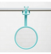 Miroir salle de bain douche flexible Umbra