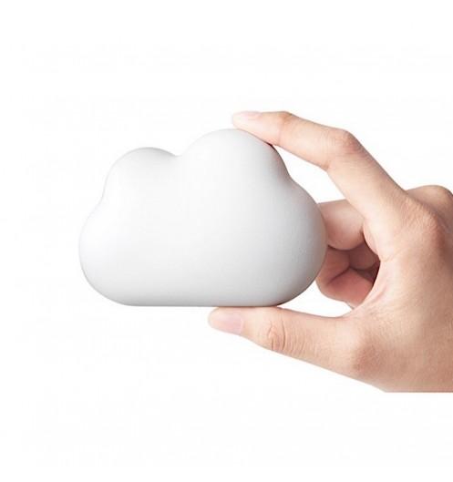 https://www.deco-et-saveurs.com/14819-jqzoom/ouvre-bouteille-magnetique-nuage.jpg