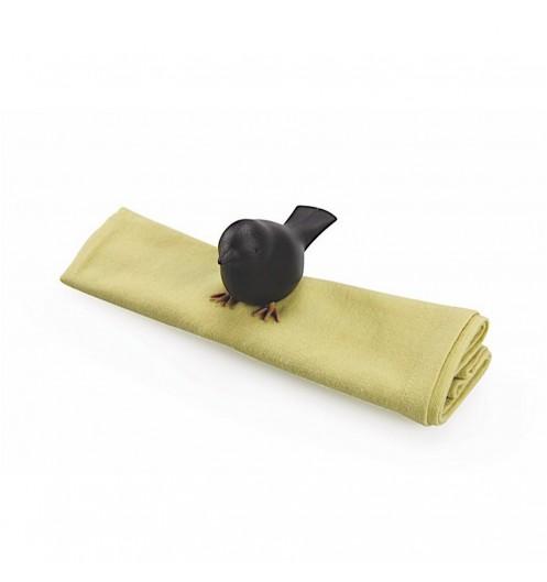 https://www.deco-et-saveurs.com/14835-jqzoom/porte-serviette-tissu-sparrow-noir-x2.jpg