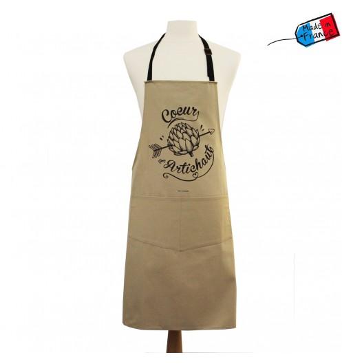 https://www.deco-et-saveurs.com/14887-jqzoom/tablier-de-cuisine-coeur-d-artichaut.jpg