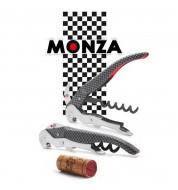 Tire bouchon Carbone Monza