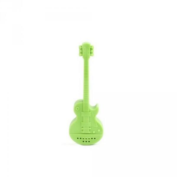 Accessoire th original infuseur th guitare - Infuseur de the original ...