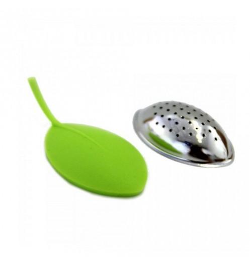 https://www.deco-et-saveurs.com/14969-jqzoom/infuseur-a-the-feuille-flotante.jpg
