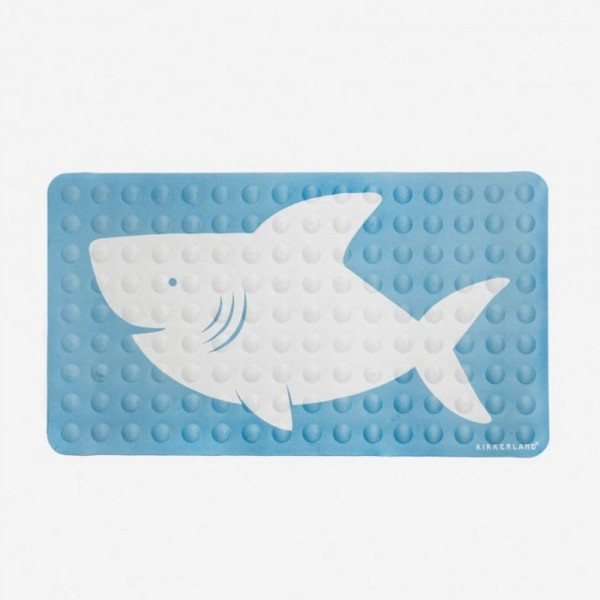 tapis de bain antid rapant original tapis salle de bain requin. Black Bedroom Furniture Sets. Home Design Ideas
