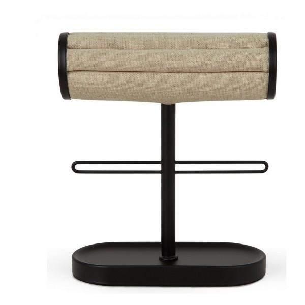 porte bijoux circa umbra rangement bijoux original pour bagues et bracelets. Black Bedroom Furniture Sets. Home Design Ideas