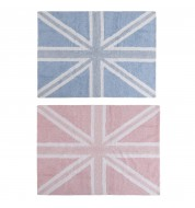 Tapis enfant London