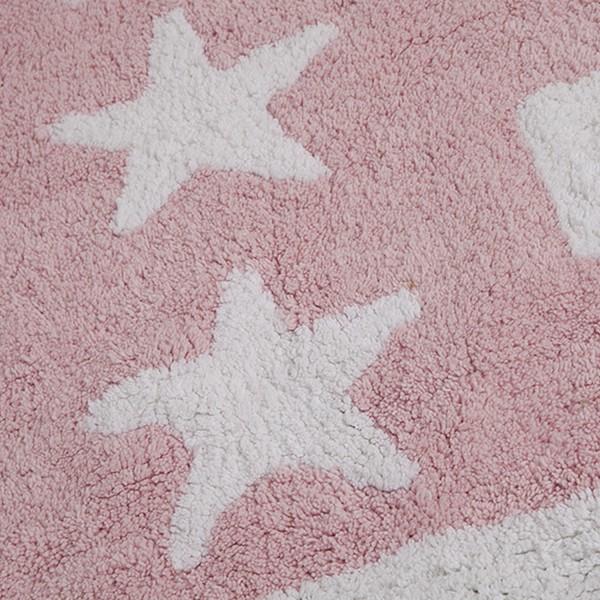 tapis enfant drapeau usa tapis pour chambre b b. Black Bedroom Furniture Sets. Home Design Ideas