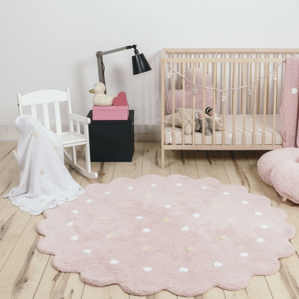 tapis de chambre enfant tapis enfant lavable en machine. Black Bedroom Furniture Sets. Home Design Ideas