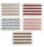 Tapis Stripes 120x160cm