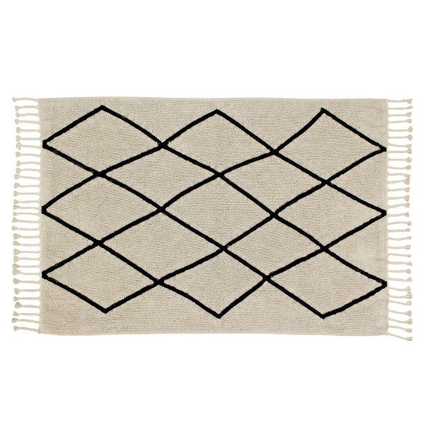 tapis de salon blanc grand tapis salon et entr e. Black Bedroom Furniture Sets. Home Design Ideas
