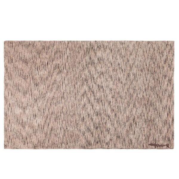 tapis d 39 int rieur lavable en machine grand tapis salon color. Black Bedroom Furniture Sets. Home Design Ideas