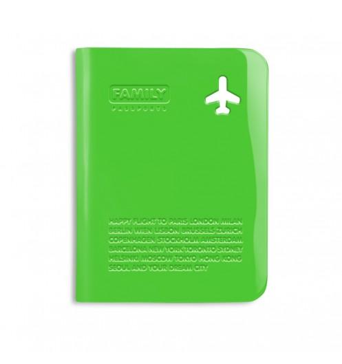 https://www.deco-et-saveurs.com/15430-jqzoom/protege-passeport-familial-vert.jpg