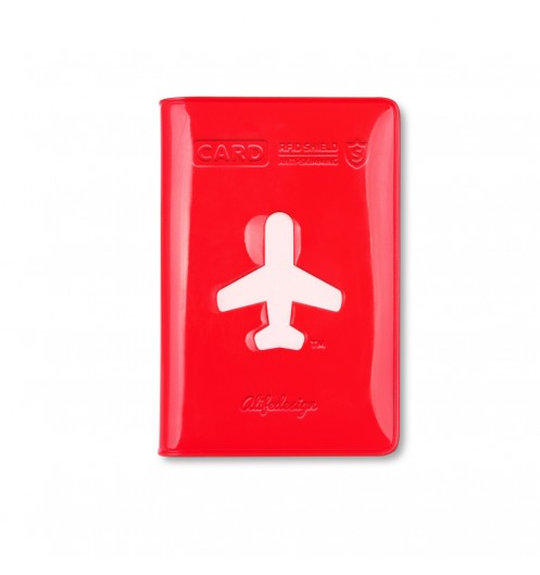 https://www.deco-et-saveurs.com/15436-jqzoom/porte-carte-securise-rouge.jpg