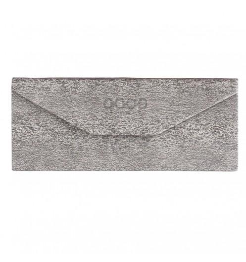 https://www.deco-et-saveurs.com/15450-jqzoom/etui-a-lunette-pliable-gris.jpg