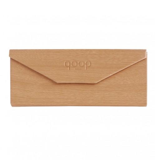 https://www.deco-et-saveurs.com/15457-jqzoom/etui-a-lunette-pliable-bois.jpg