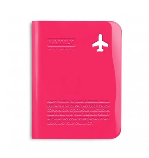 https://www.deco-et-saveurs.com/15464-jqzoom/protege-passeport-familial-rose.jpg