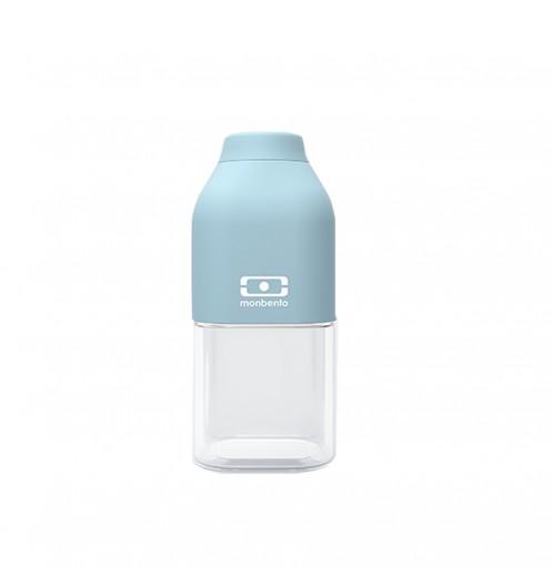 https://www.deco-et-saveurs.com/15475-jqzoom/bouteille-reutilisable-iceberg-33cl.jpg