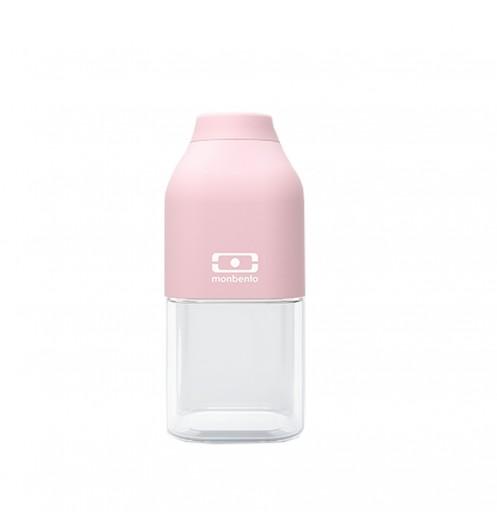 https://www.deco-et-saveurs.com/15477-jqzoom/bouteille-reutilisable-litchi-33cl.jpg