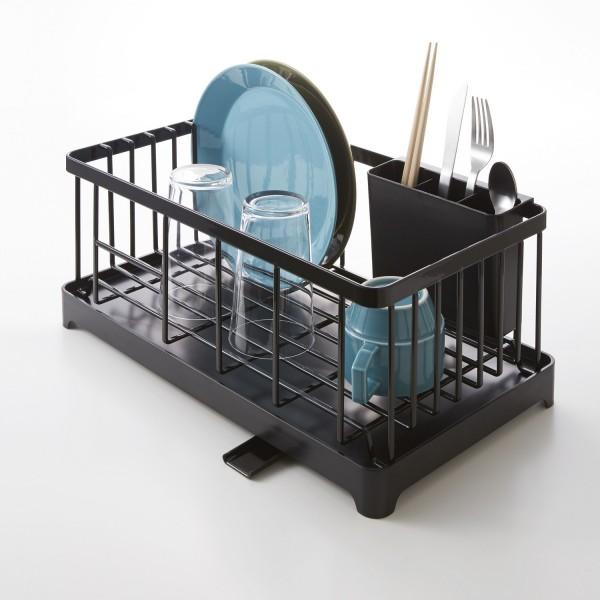 egouttoir vaisselle noir egouttoir vaisselle design. Black Bedroom Furniture Sets. Home Design Ideas