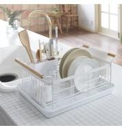 egouttoir plastique rouge egouttoir vaisselle. Black Bedroom Furniture Sets. Home Design Ideas