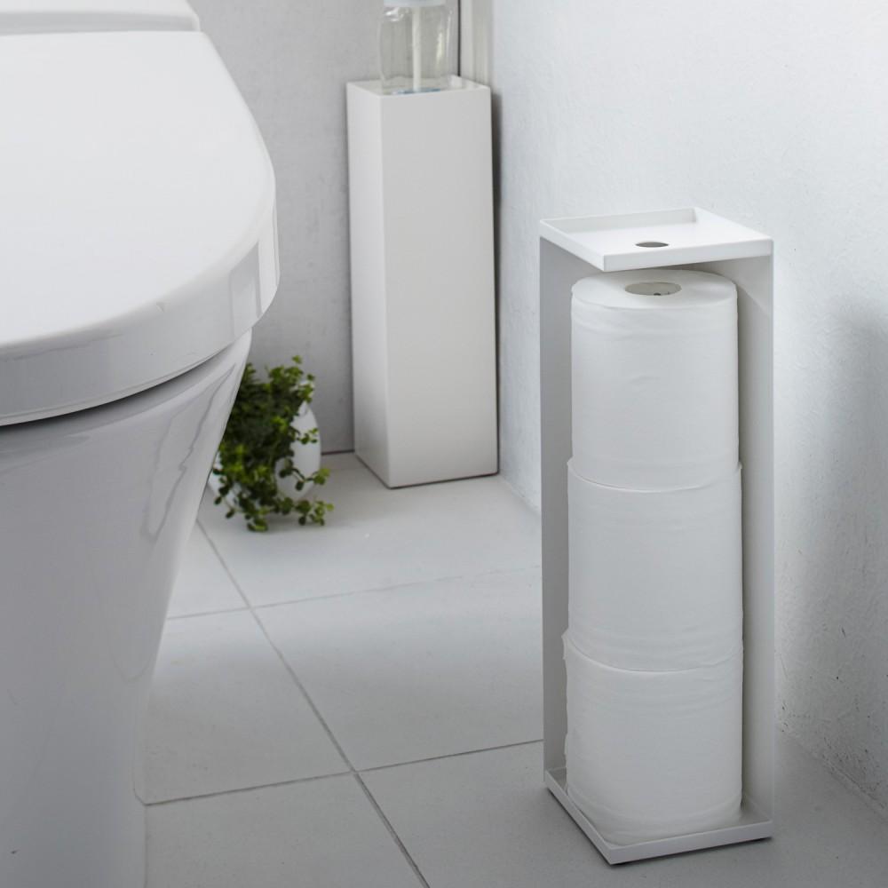 dsitributeur papier toilette tower blanc Résultat Supérieur 15 Beau Ustensile De Wc Stock 2017 Ldkt