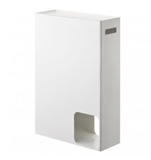 https://www.deco-et-saveurs.com/15534-jqzoom/porte-papier-toilette-plate-blanc.jpg