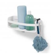 Etagere de douche shampoing Flex Umbra