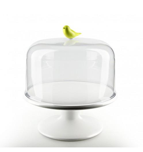 https://www.deco-et-saveurs.com/15650-jqzoom/plateau-avec-cloche-sweet-tray-vert.jpg