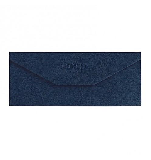 https://www.deco-et-saveurs.com/15720-jqzoom/etui-a-lunettes-pliable-bleu-marine.jpg