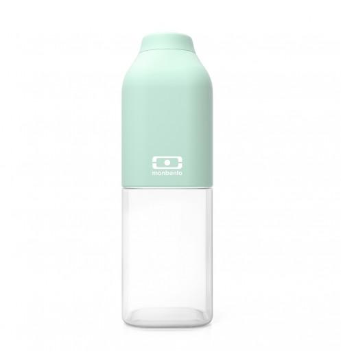 https://www.deco-et-saveurs.com/15756-jqzoom/bouteille-reutilisable-monbento-postive-matcha-50-cl.jpg