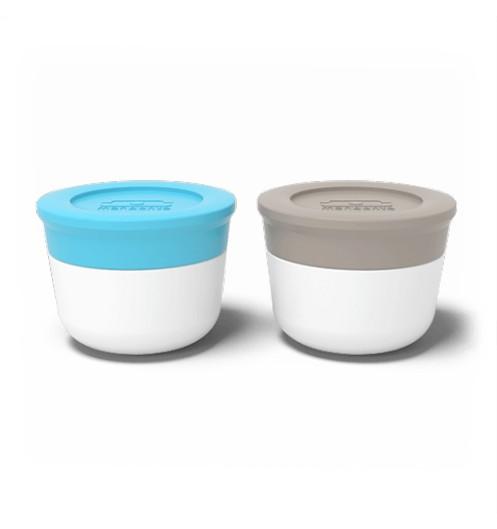 https://www.deco-et-saveurs.com/15767-jqzoom/duo-de-recipients-a-sauce-monbento-bleu-ciel.jpg