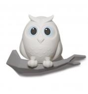 Veilleuse enfant Owl