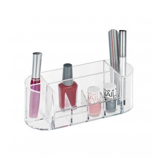 https://www.deco-et-saveurs.com/15813-jqzoom/rangement-maquillage-8-compartiments.jpg