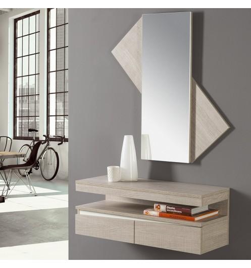 https://www.deco-et-saveurs.com/15861-jqzoom/meuble-console-avec-2-tiroirs-miroir.jpg
