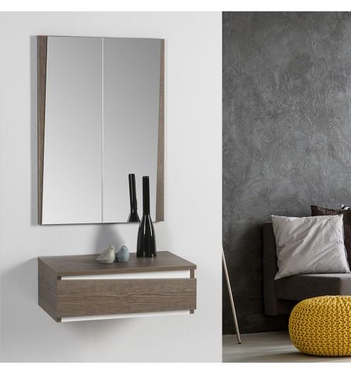 https://www.deco-et-saveurs.com/15864-jqzoom/meuble-d-entree-avec-miroir-bois-naturel.jpg