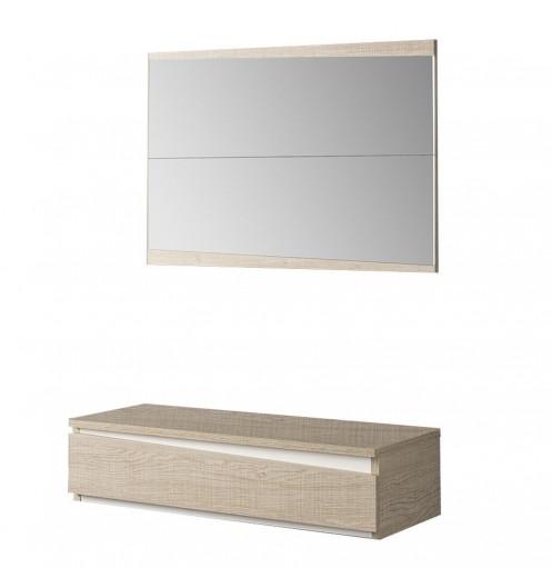 https://www.deco-et-saveurs.com/15875-jqzoom/meuble-d-entree-avec-miroir-90cm-bois-clair.jpg
