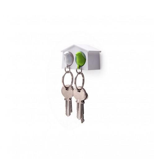 https://www.deco-et-saveurs.com/15885-jqzoom/mini-accroche-cle-duo-sparrow-vert-blanc-qualy.jpg