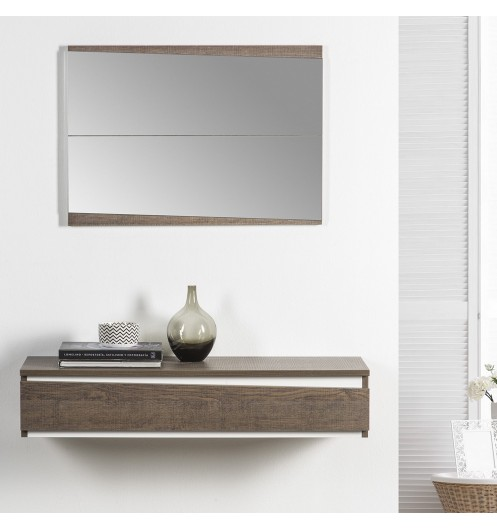 https://www.deco-et-saveurs.com/15891-jqzoom/meuble-console-tiroir-bois-naturel.jpg