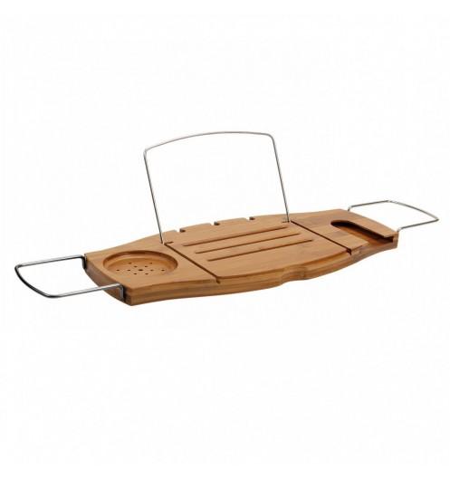 https://www.deco-et-saveurs.com/15905-jqzoom/pont-de-baignoire-bambou-aquala.jpg