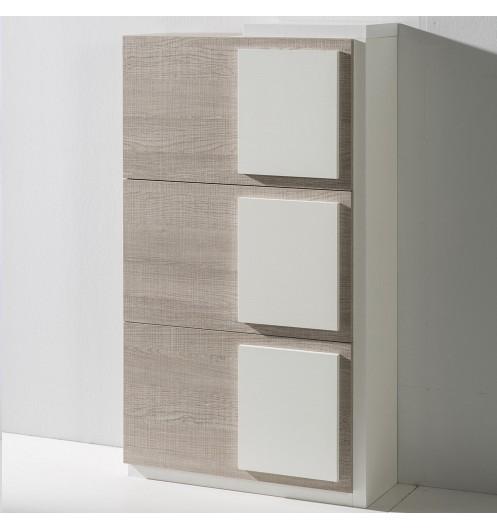 https://www.deco-et-saveurs.com/15920-jqzoom/meuble-a-chaussures-blanc-et-bois-3-portes.jpg
