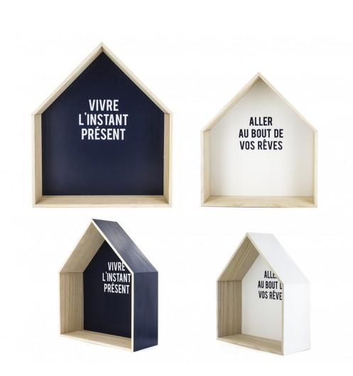 https://www.deco-et-saveurs.com/15971-jqzoom/etagere-maison-vivre-l-instant-present.jpg