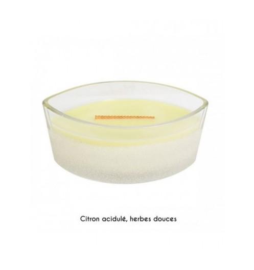 https://www.deco-et-saveurs.com/15980-jqzoom/lemongrass.jpg