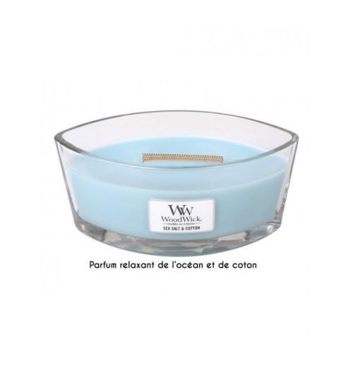 https://www.deco-et-saveurs.com/15988-jqzoom/sea-salt-cotton.jpg