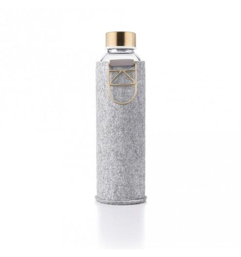 https://www.deco-et-saveurs.com/16041-jqzoom/bouteille-verre-75cl-mismatch-or-equa.jpg