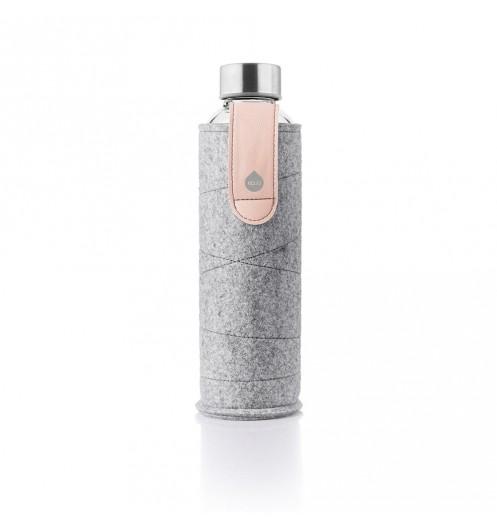 https://www.deco-et-saveurs.com/16056-jqzoom/bouteille-verre-75cl-mismatch-rose-equa.jpg