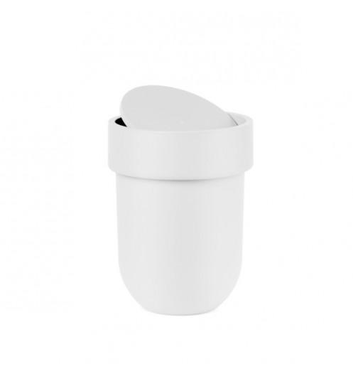 https://www.deco-et-saveurs.com/16073-jqzoom/poubelle-de-salle-de-bain-blanche-umbra.jpg